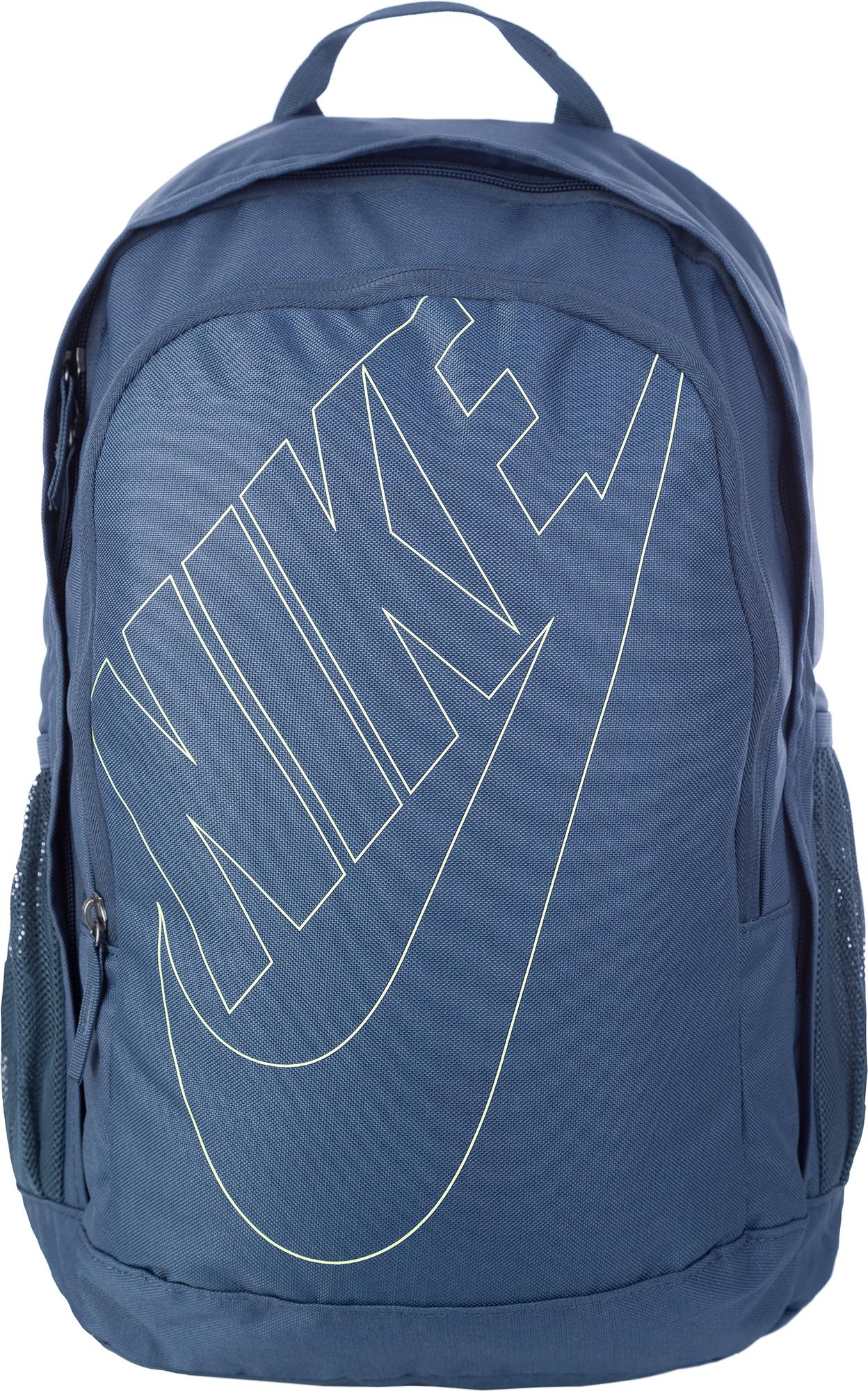 купить Nike Рюкзак Nike Hayward Futura 2.0 по цене 2099 рублей