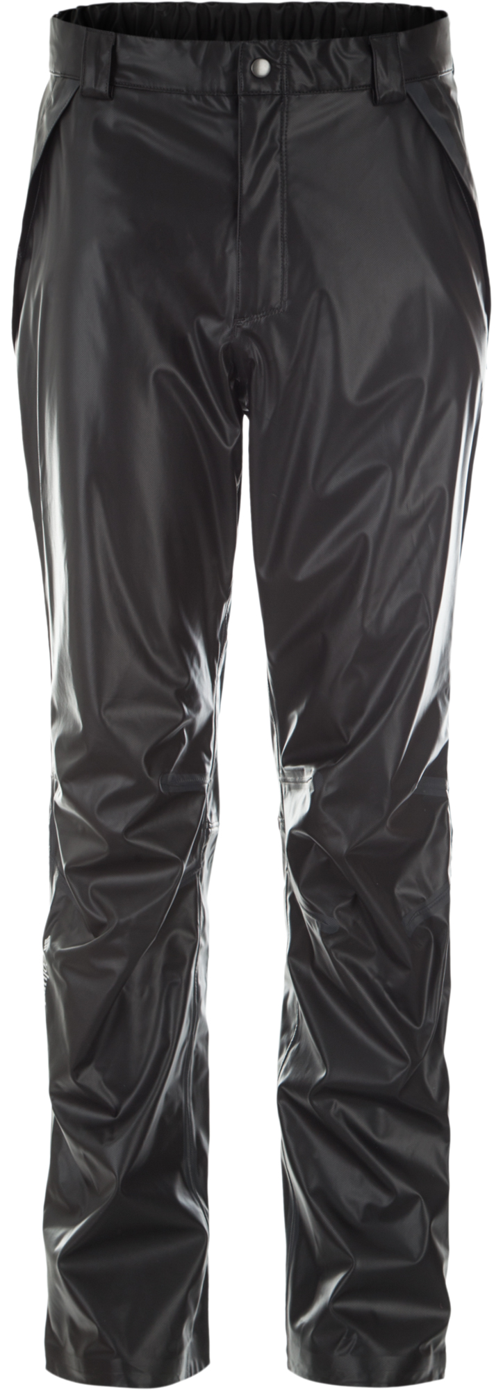 Columbia Брюки мужские Columbia OutDry Ex Stretch, размер 52-54