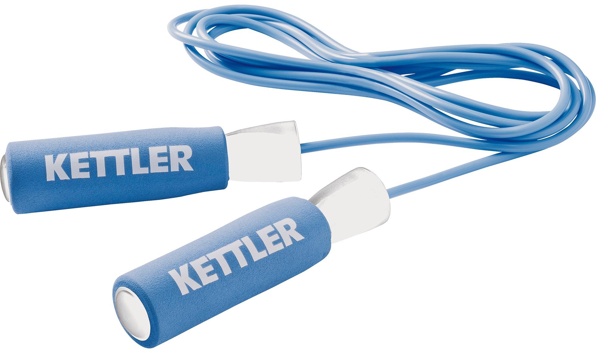 Kettler Скакалка