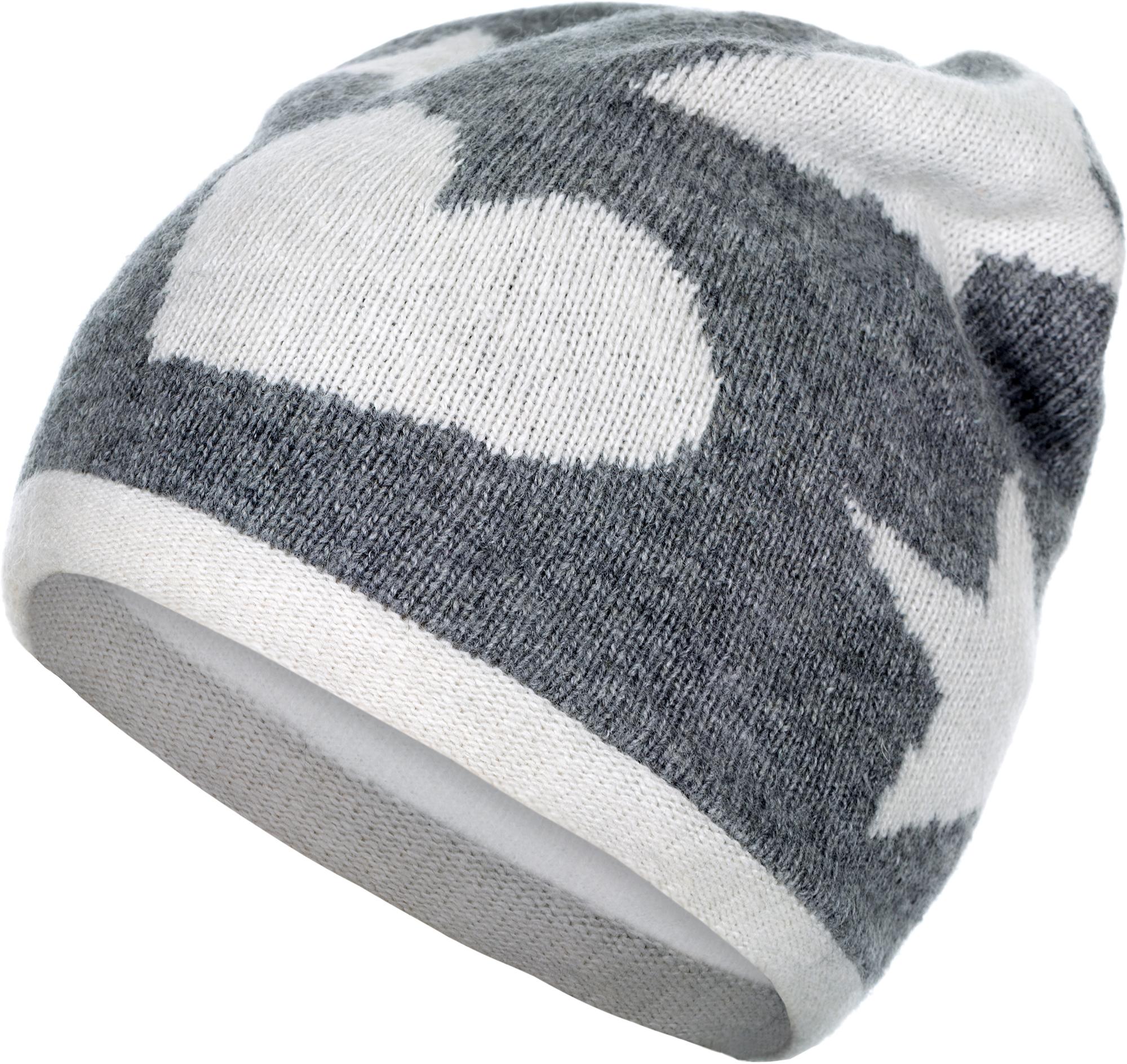 IcePeak Шапка для девочек IcePeak, размер Без размера icepeak шапка для девочек icepeak lito размер без размера