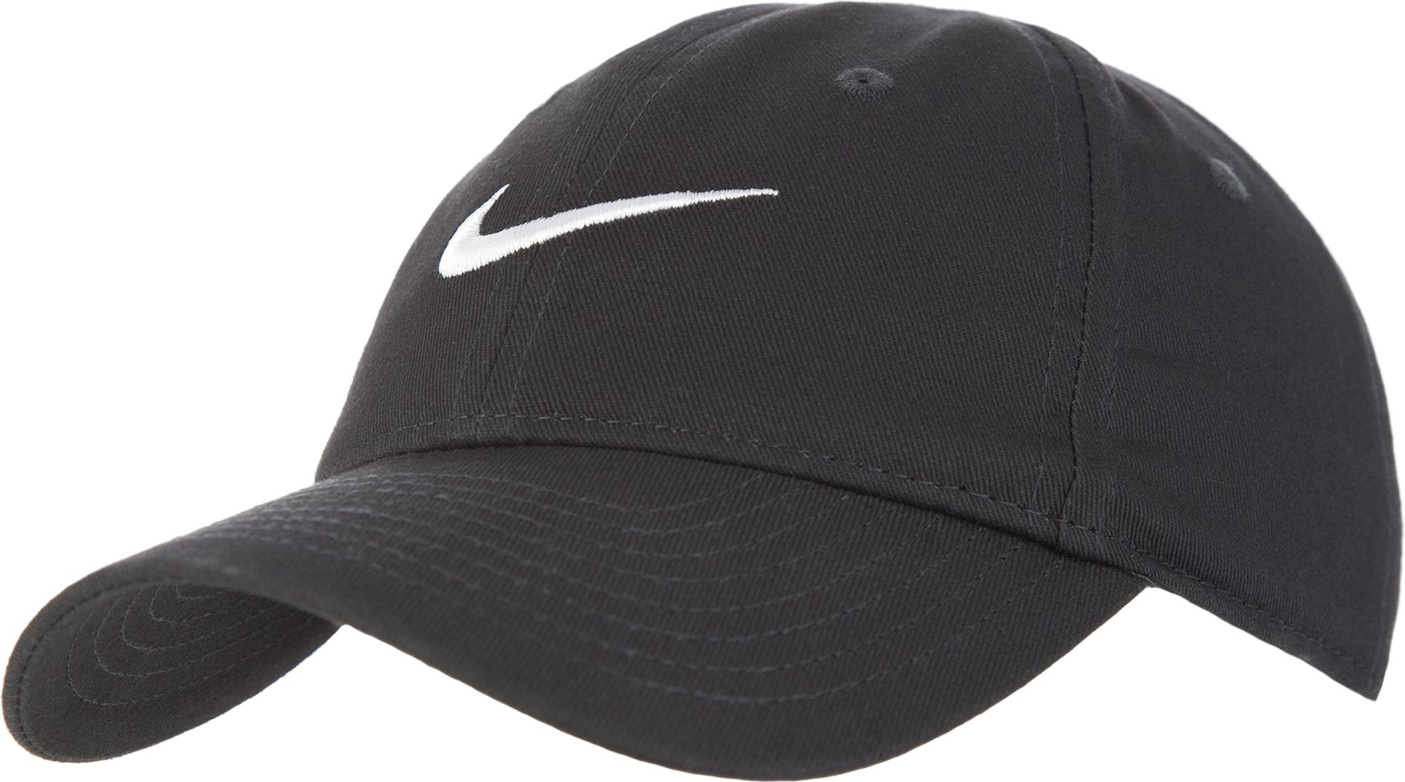 Nike Бейсболка для мальчиков Nike цена 2017