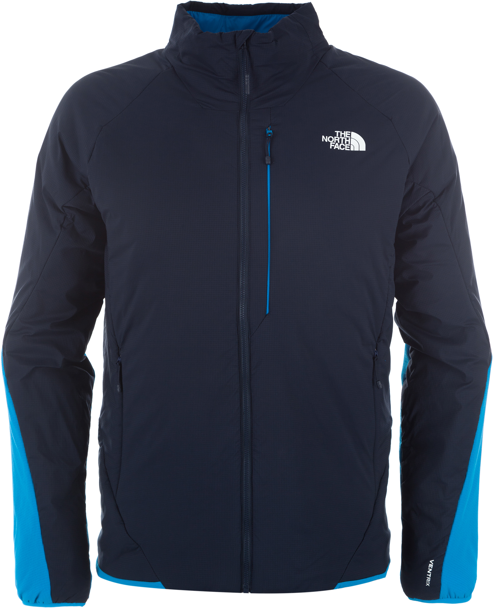 The North Face Куртка утепленная мужская The North Face Ventrix, размер 50