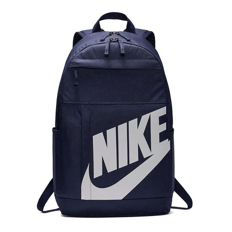 Nike Рюкзак Nike Elemental 2.0 рюкзак nike nike ni464bmpdr76
