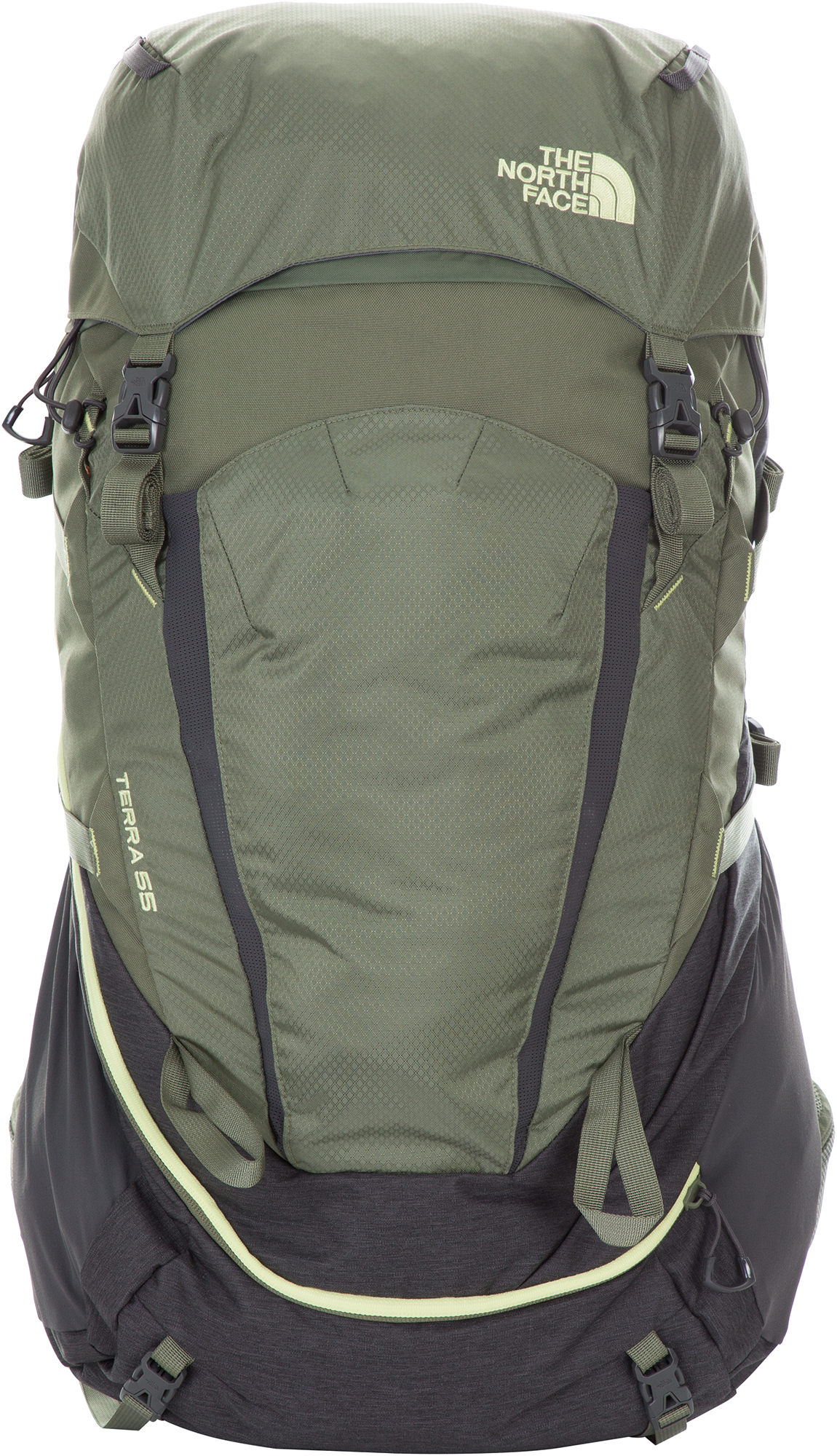 купить The North Face The North Face Women's Terra 55 недорого