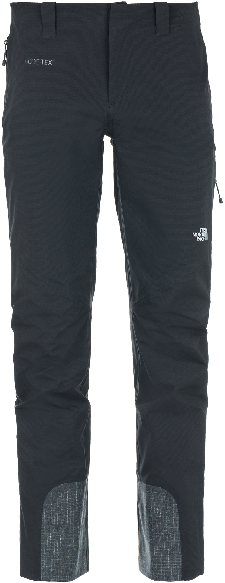 The North Face Брюки женские The North Face Shinpuru the north face брюки женские the north face hybrid