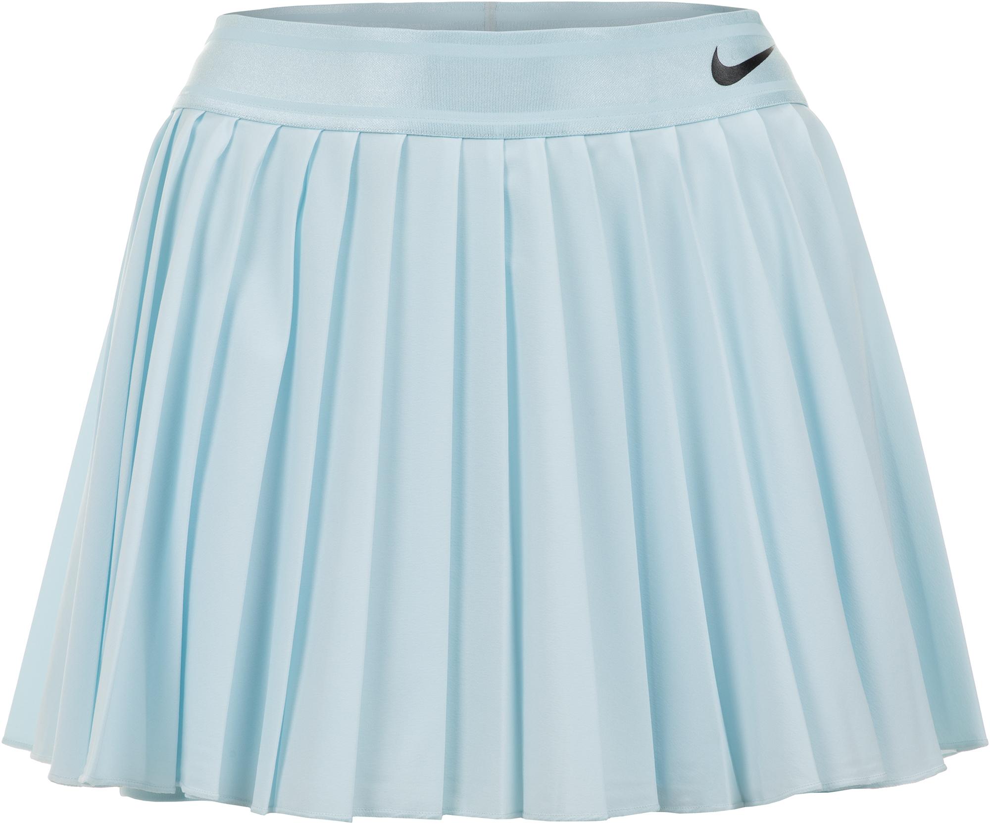 Nike Юбка-шорты женская Nike Victory, размер 46-48