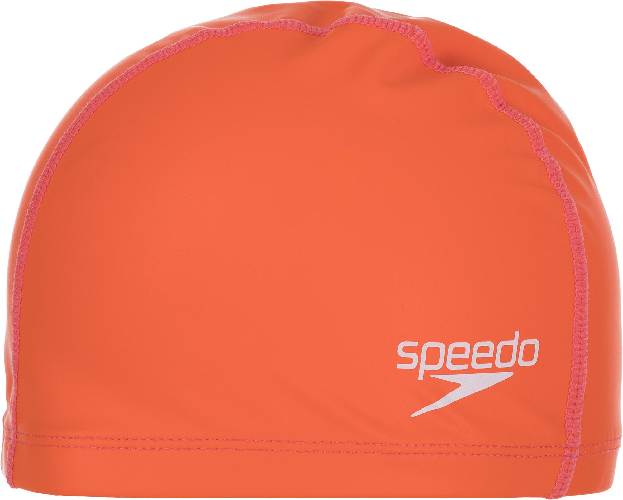 Speedo Шапочка для плавания Pace