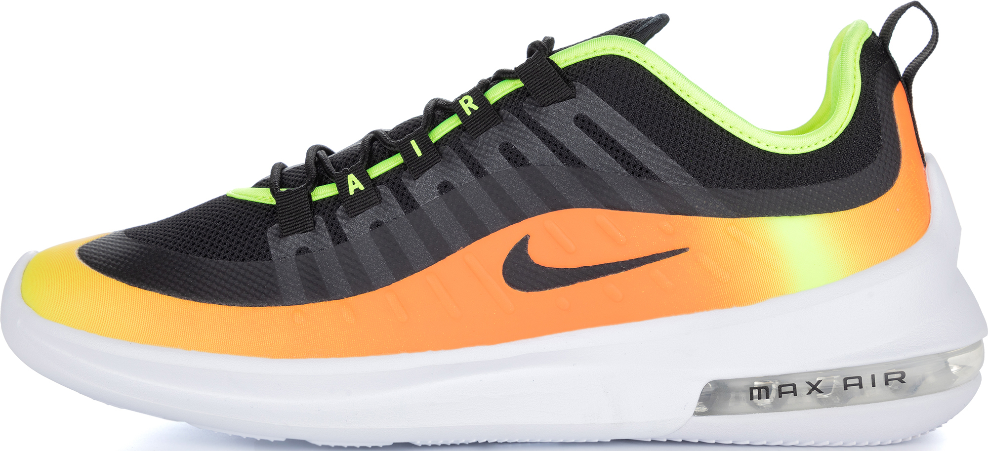 Nike Кроссовки мужские Nike Air Max Axis Premium, размер 44 nike боксерки мужские nike machomai размер 44