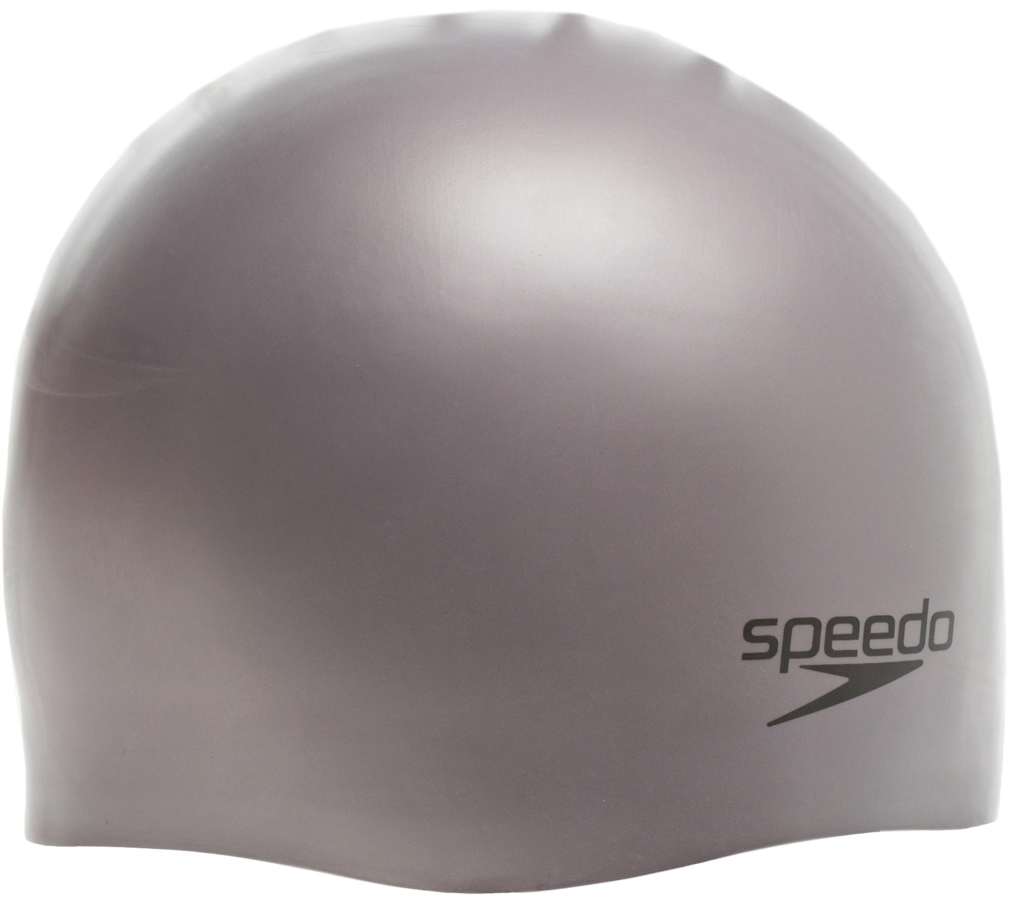 Speedo Шапочка для плавания Speedo