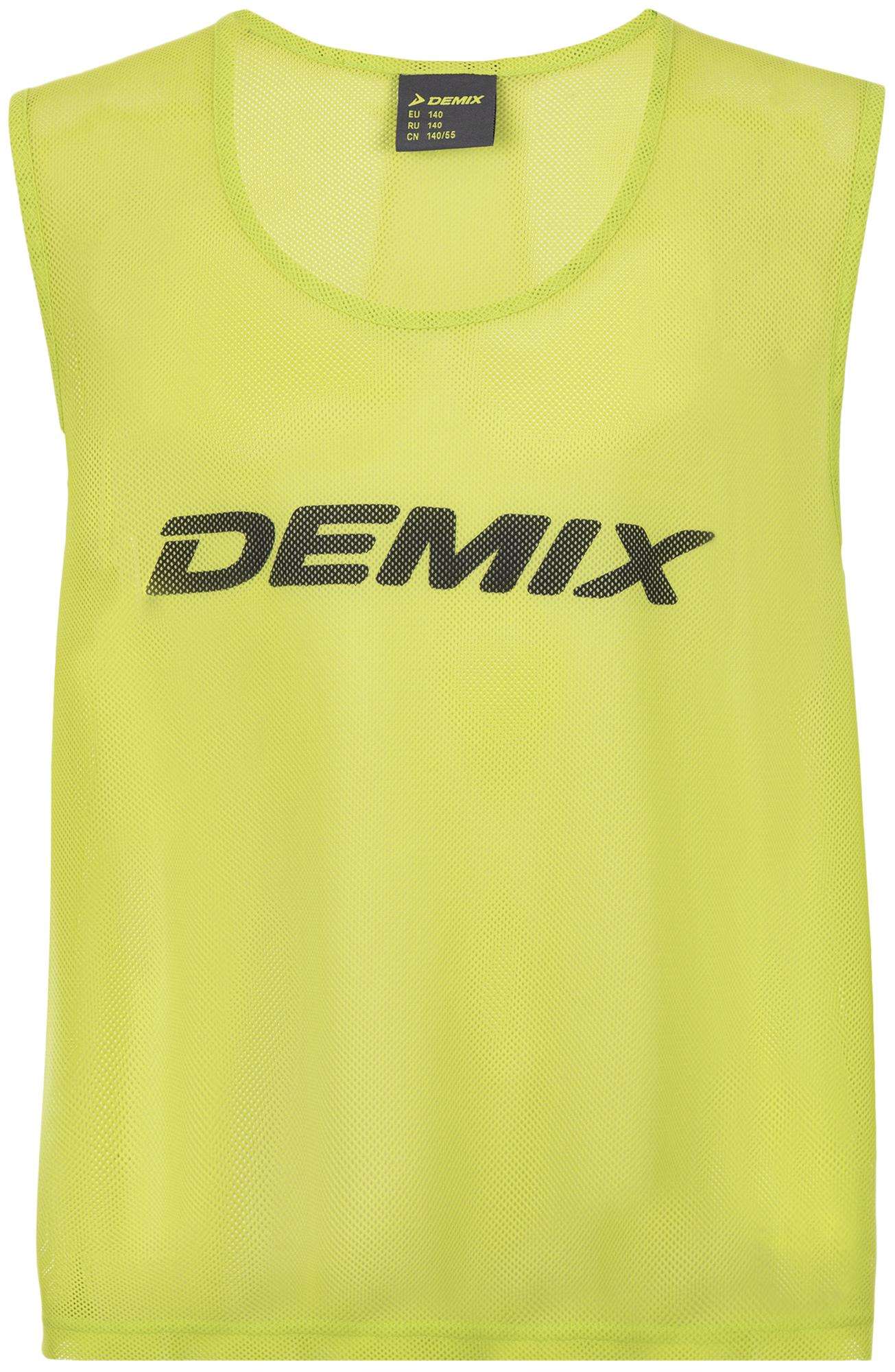 Demix Манишка для мальчиков Demix, размер 140-164
