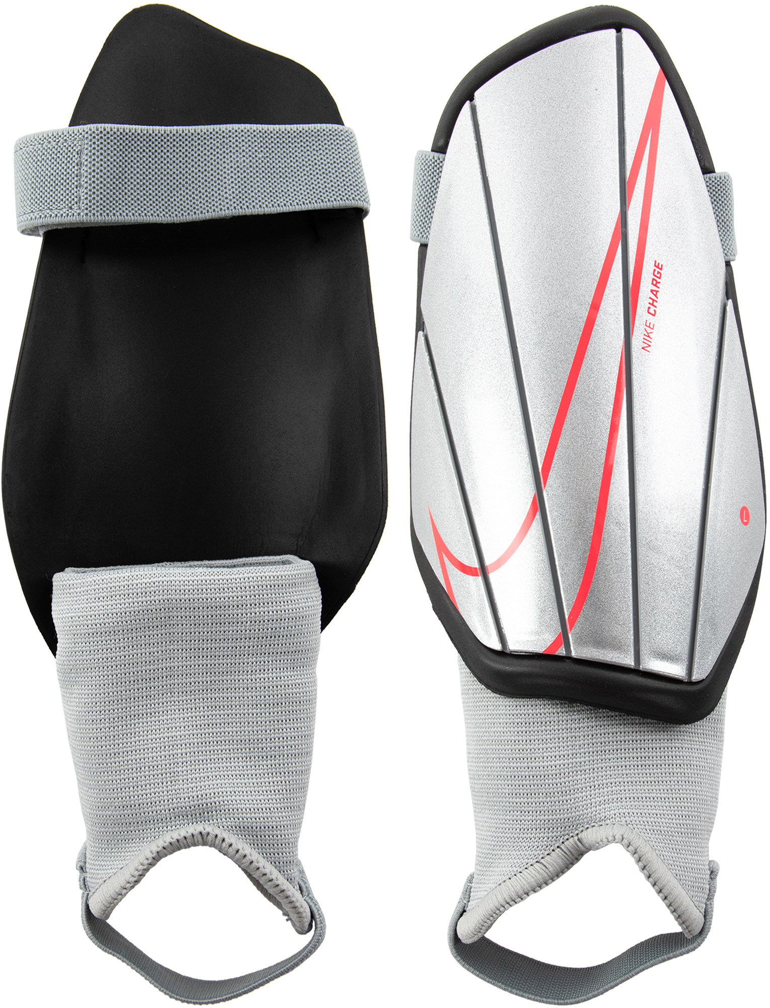 Nike Y NK CHRG GRD рюкзаки nike рюкзак nk fb cntrln bkpk