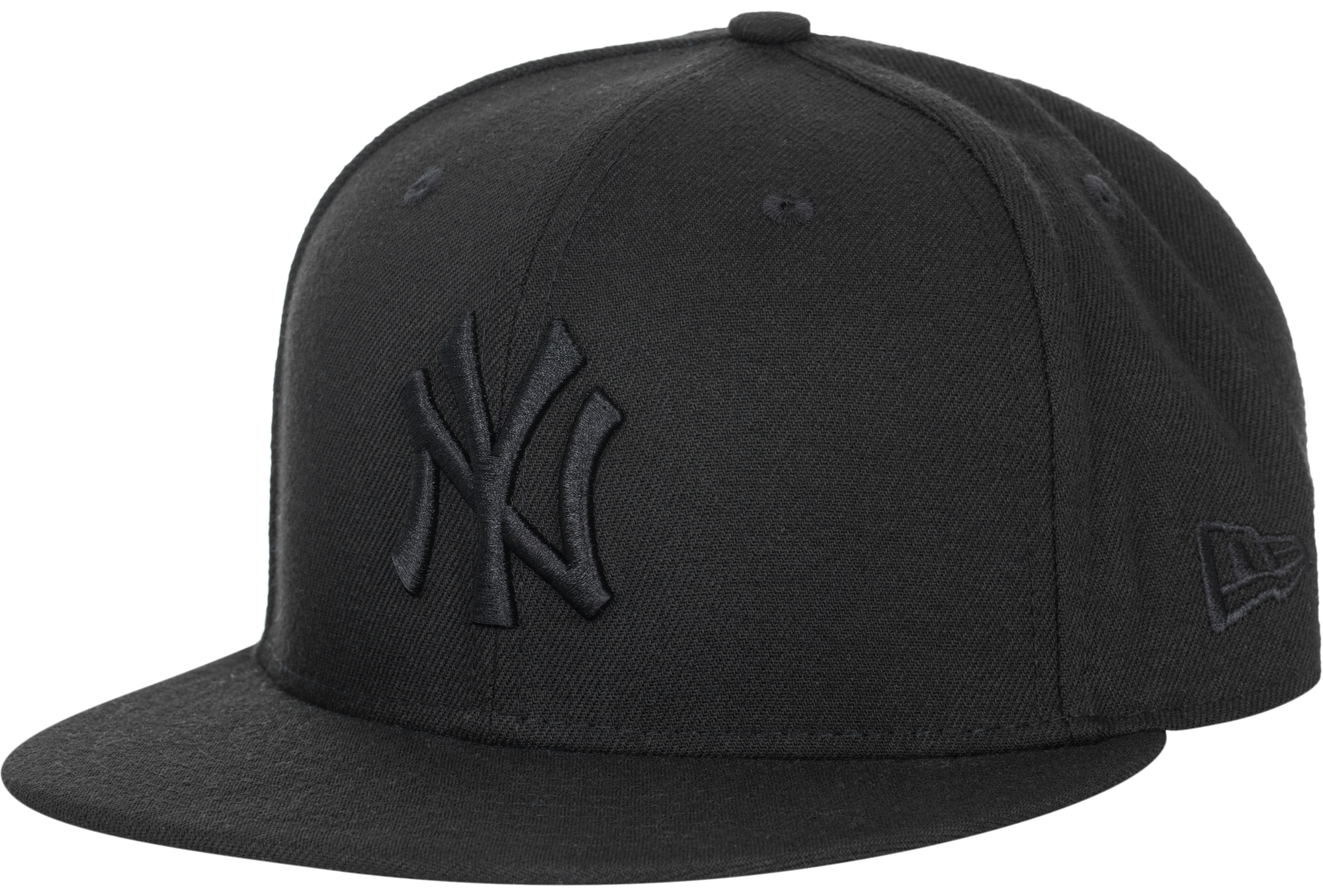 New Era Бейсболка New Era Sm League Basic 59Fifty Neyyan, размер 59