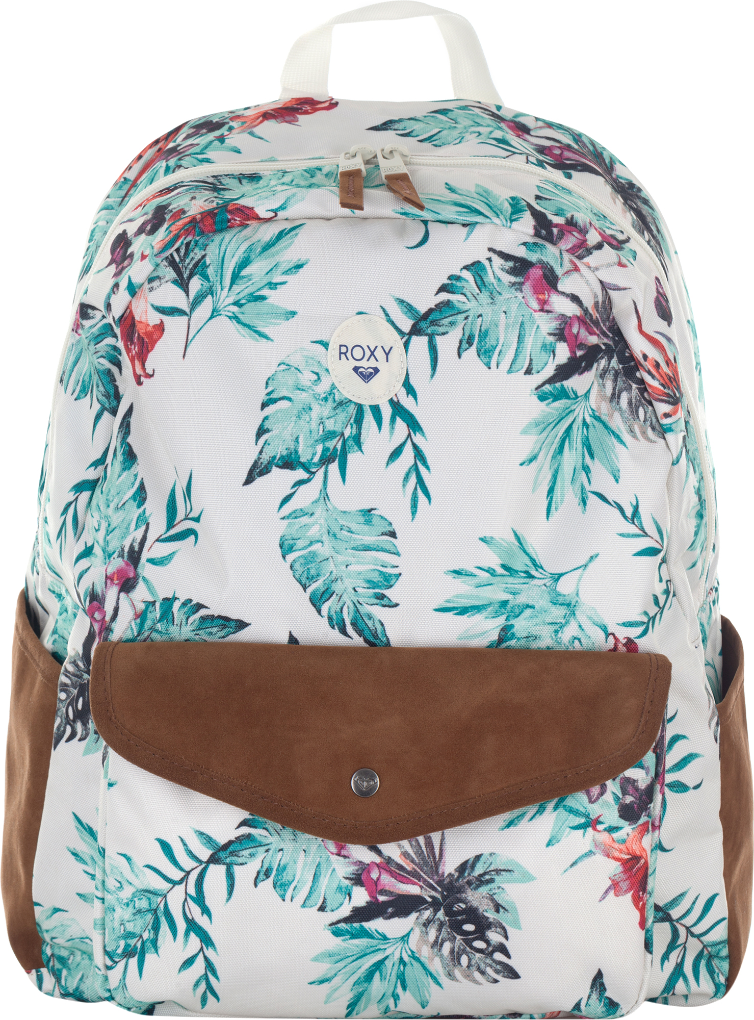 Roxy Рюкзак женский Roxy Convey Backpack S