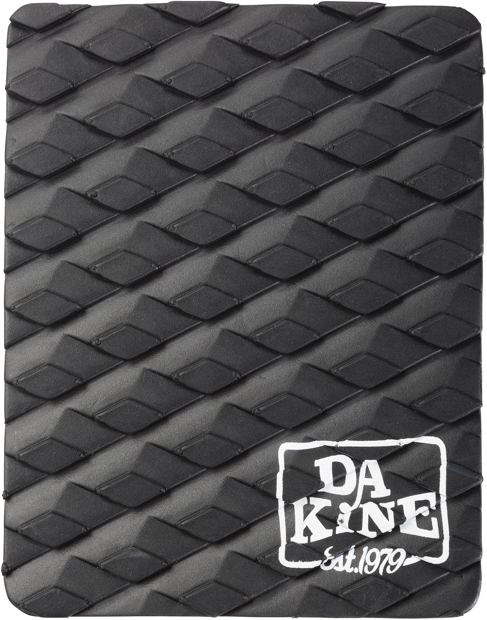 цена на Dakine Наклейки на сноуборд Dakine
