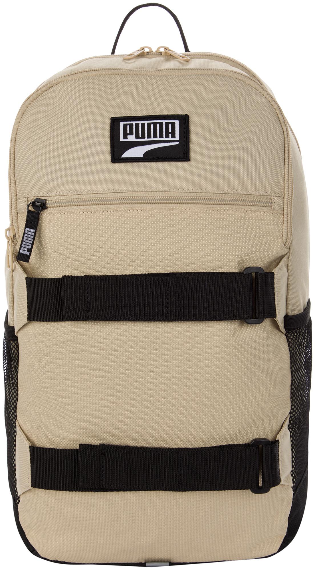цена на Puma Рюкзак Puma Deck Backpack
