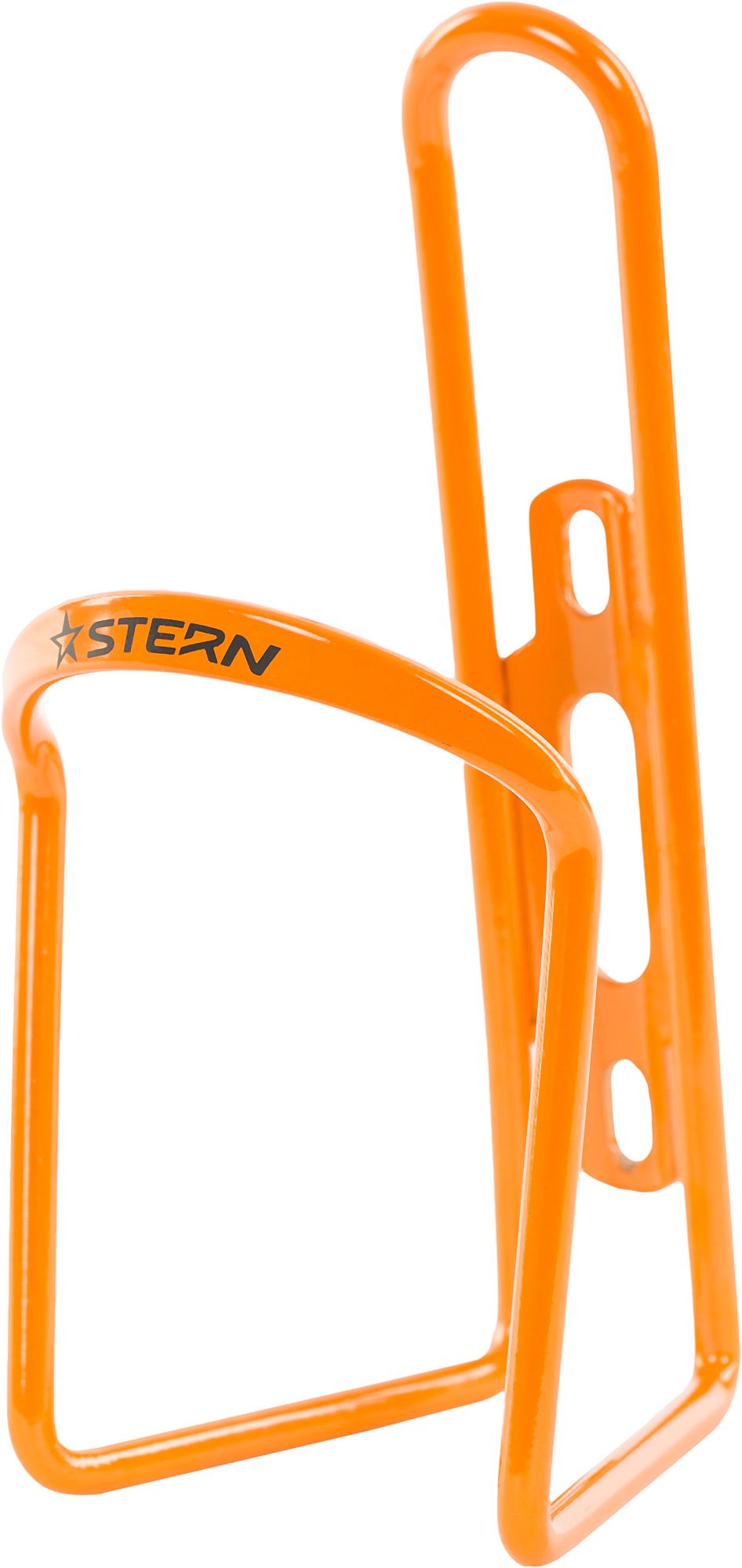 Stern Флягодержатель Stern цена 2017
