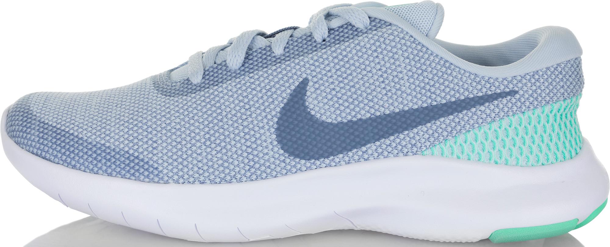 Nike Кроссовки женские Nike Flex Experience RN 7, размер 39 цена