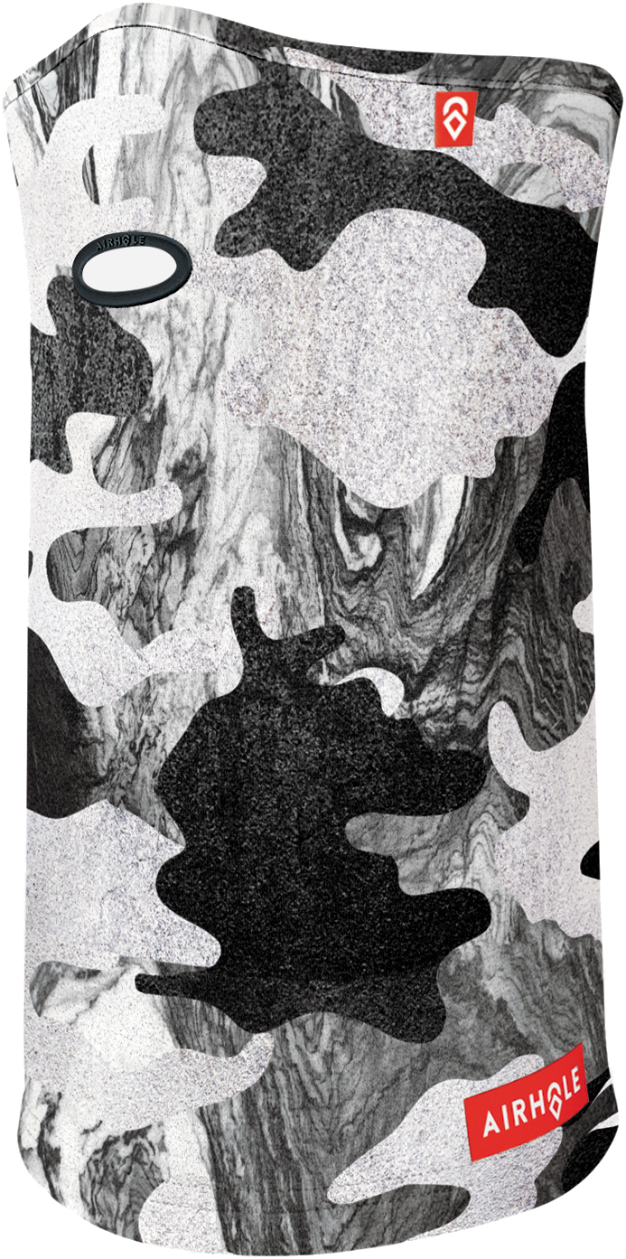 Airhole Гейтор Ergo - Polar