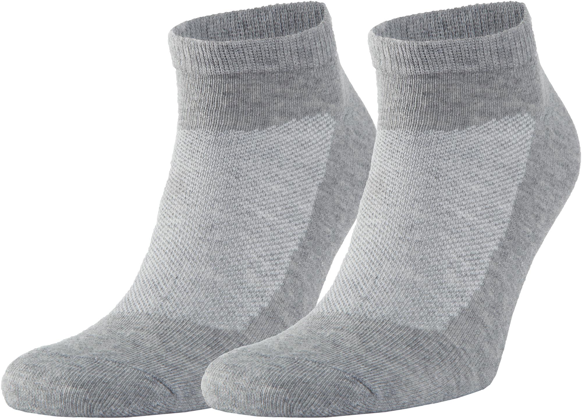 Wilson Носки мужские Wilson, 2 пары, размер 43-46 носки мужские artsocks bold asum 0002 2 пары