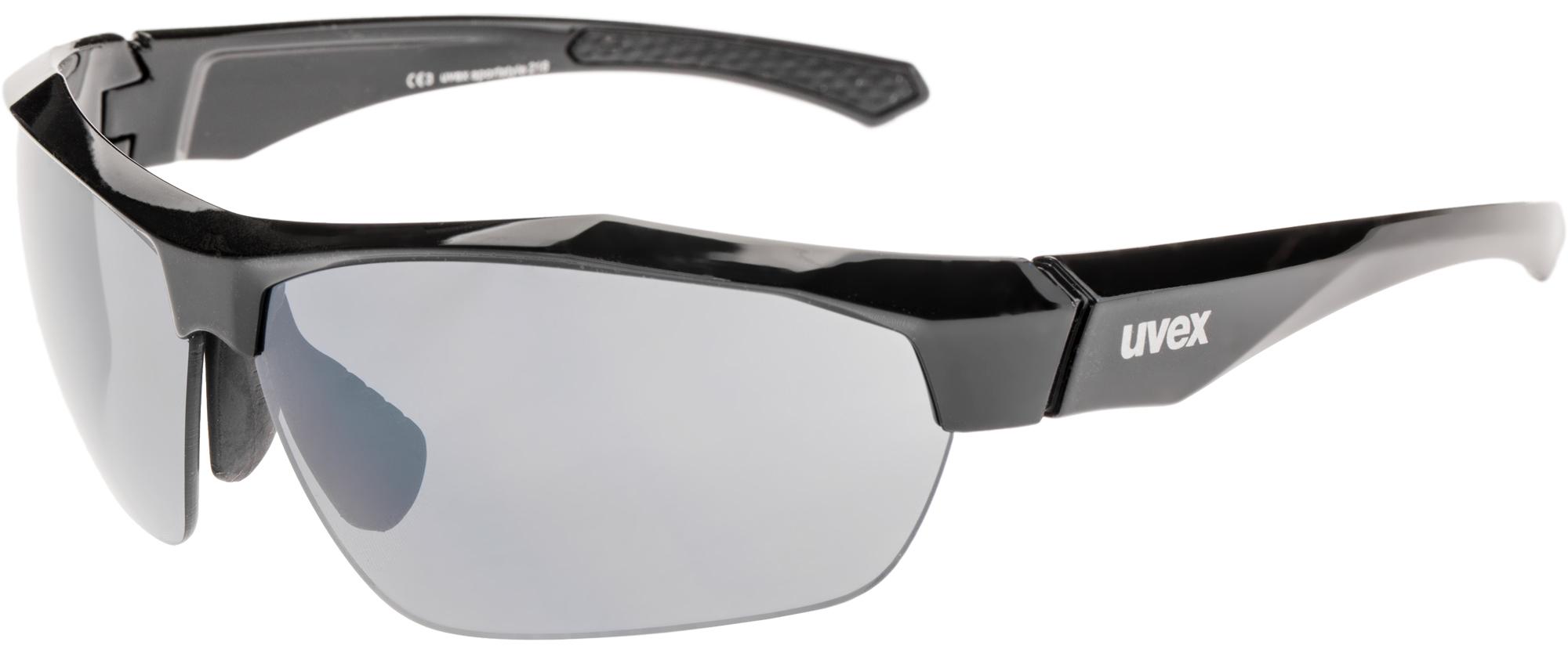 Uvex Солнцезащитные очки Uvex uvex очки детские