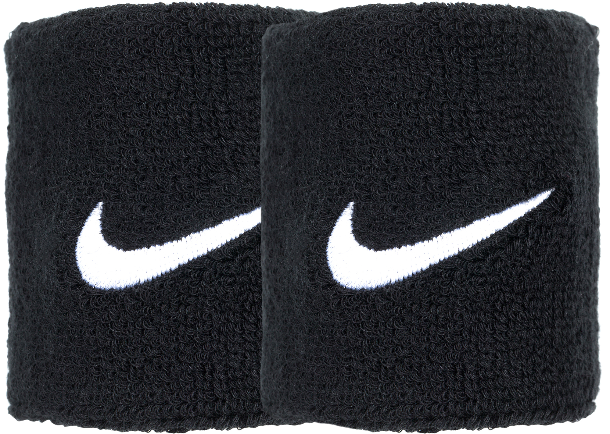 Nike Напульсник Nike Swoosh футбольная экипировка nike