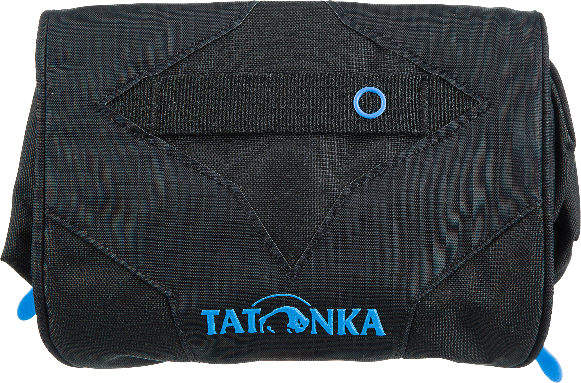 Tatonka Несессер Tatonka MINI TRAVELCARE tatonka sherpa dome plus