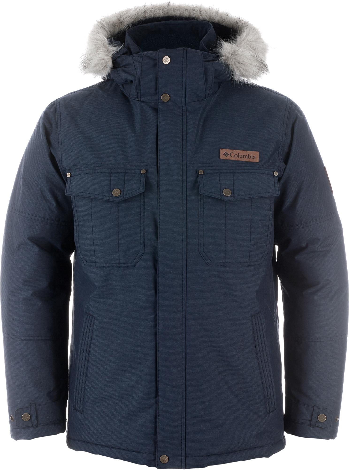 Columbia Куртка утепленная мужская Columbia Morningstar Mountain columbia куртка утепленная мужская columbia maguire place ii