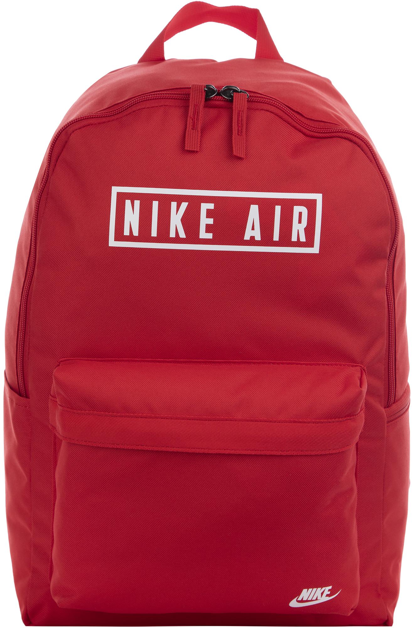 Nike Рюкзак Nike HERITAGE BKPK цена 2017