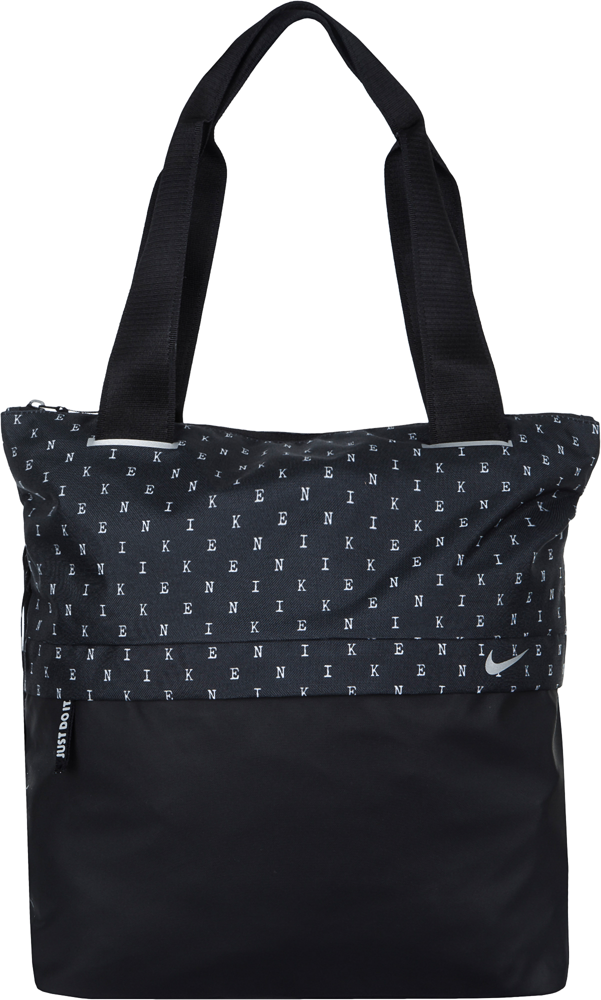 Nike Сумка женская Radiate