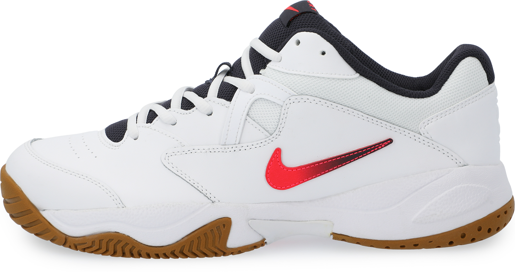 Nike Кроссовки мужские Nike Court Lite 2, размер 45