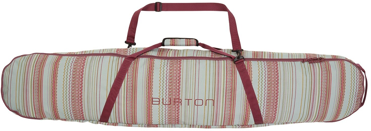 Burton Чехол для сноуборда Burton Space Sack брюки burton menswear london burton menswear london bu014emchoc6