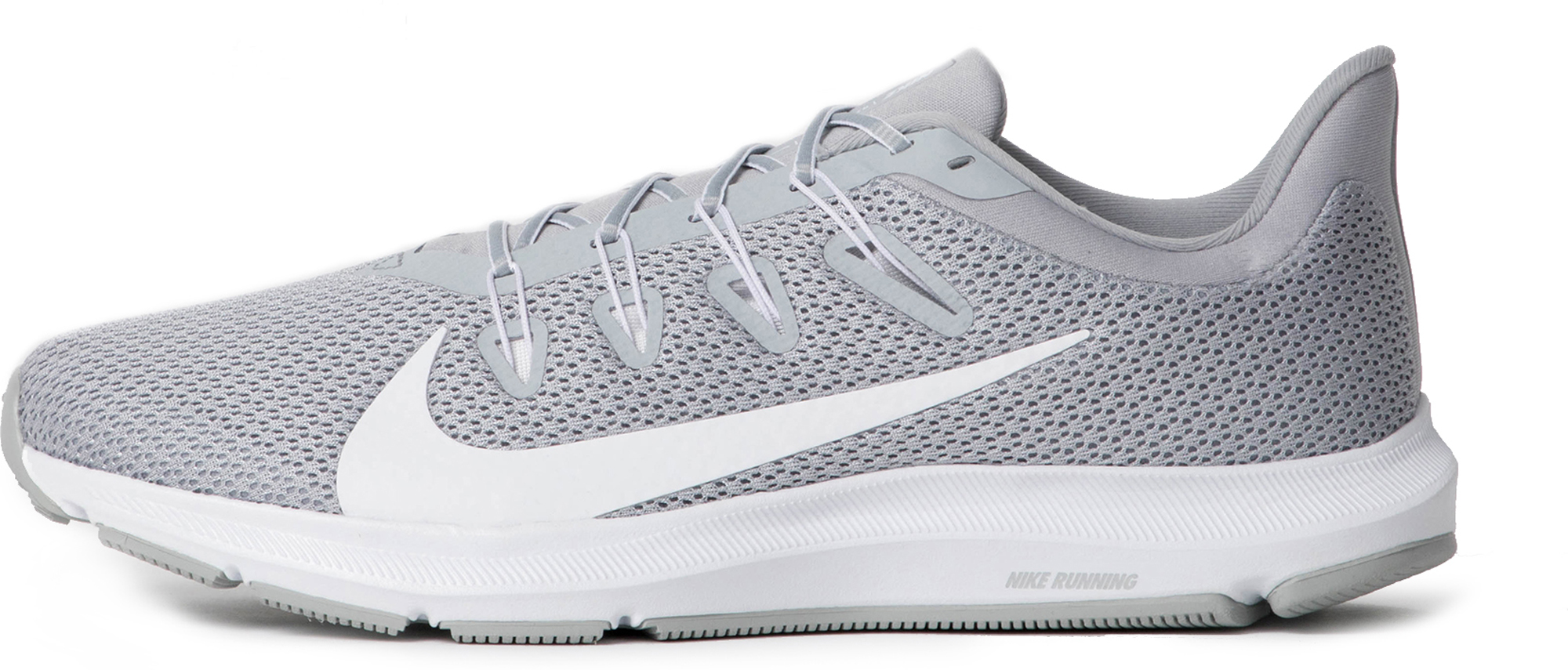 Nike Кроссовки мужские Nike Quest 2, размер 42