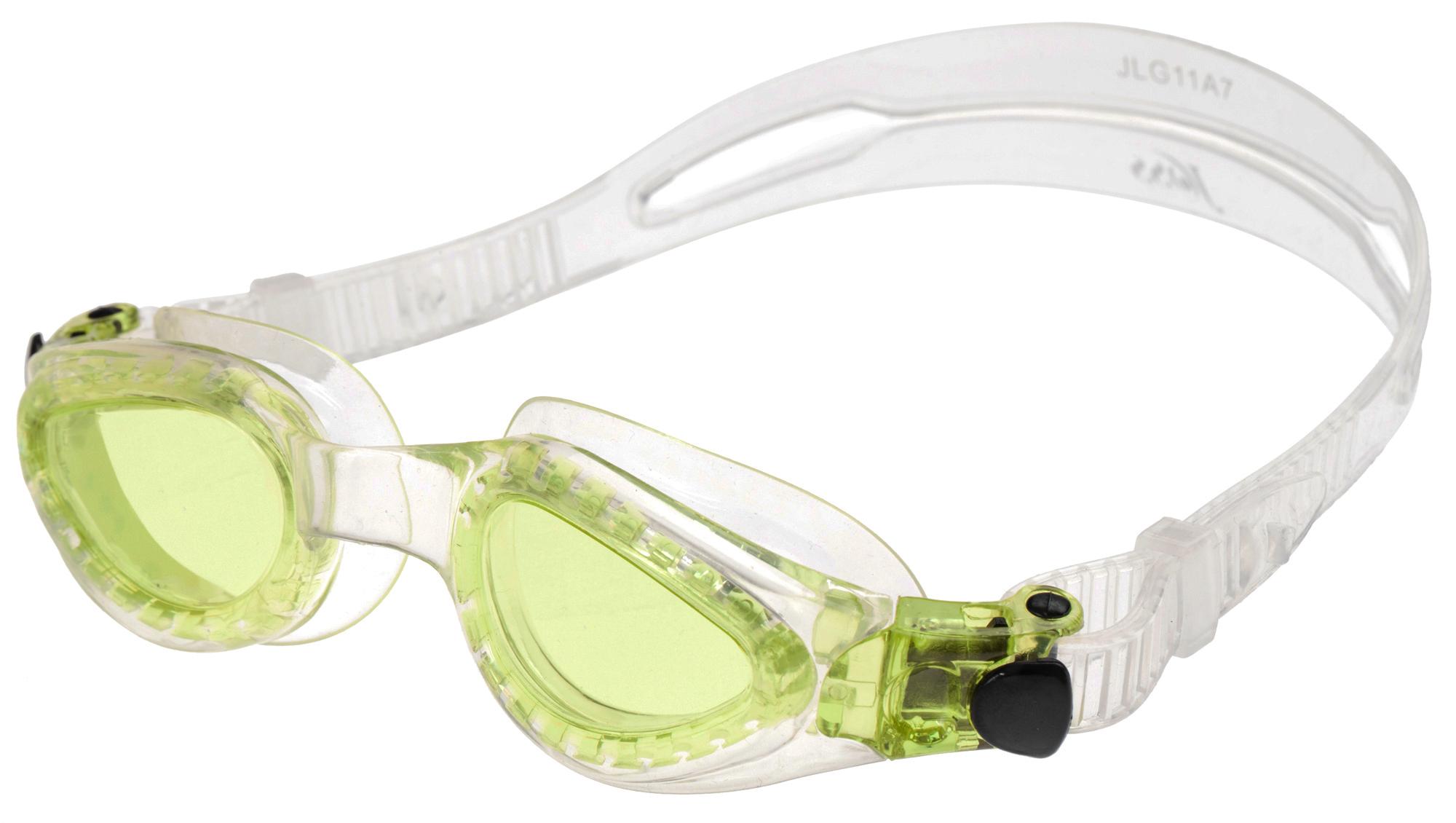 Joss Очки для плавания детские