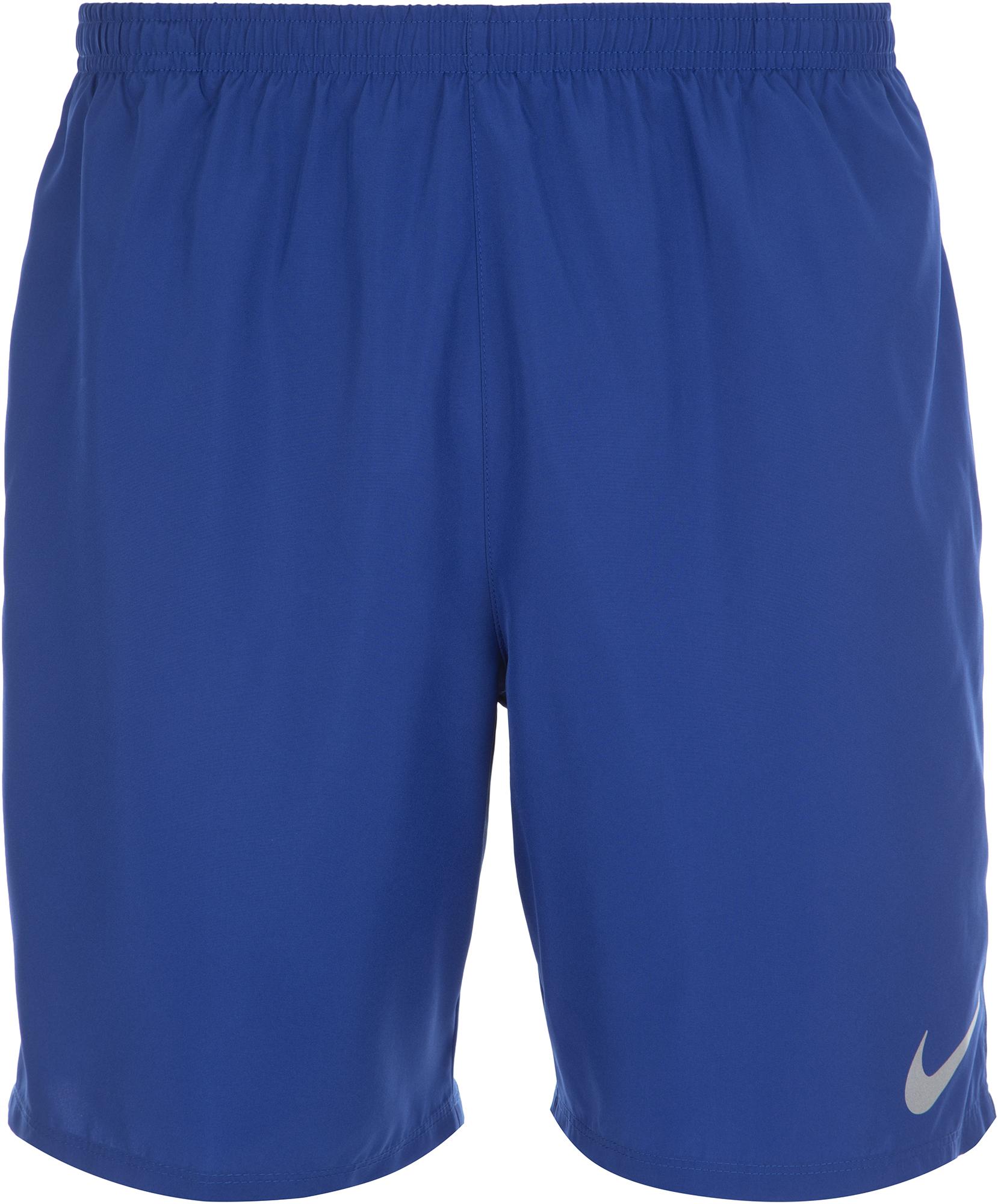 Nike Шорты мужские Nike, размер 52-54