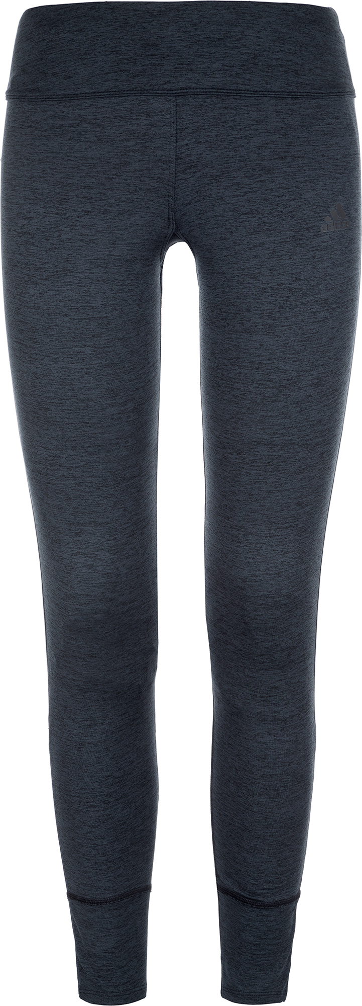 Adidas Легинсы женские Response, размер 46-48