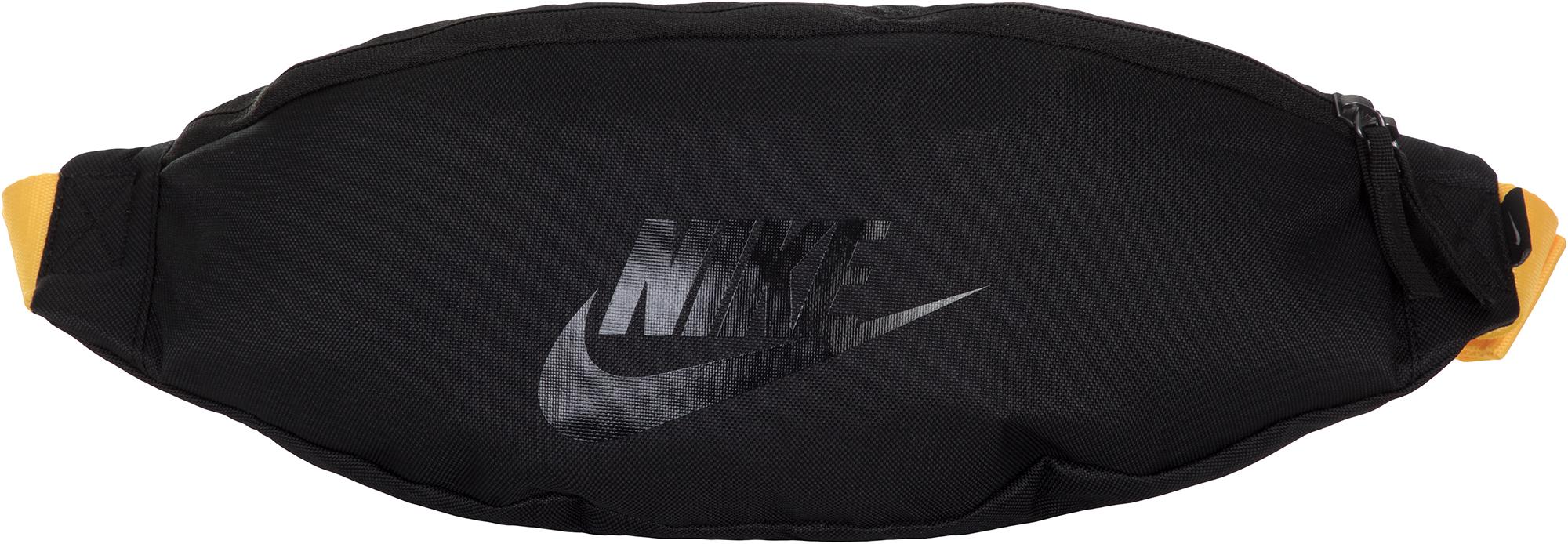 купить Nike Сумка на пояс Nike Heritage по цене 1499 рублей