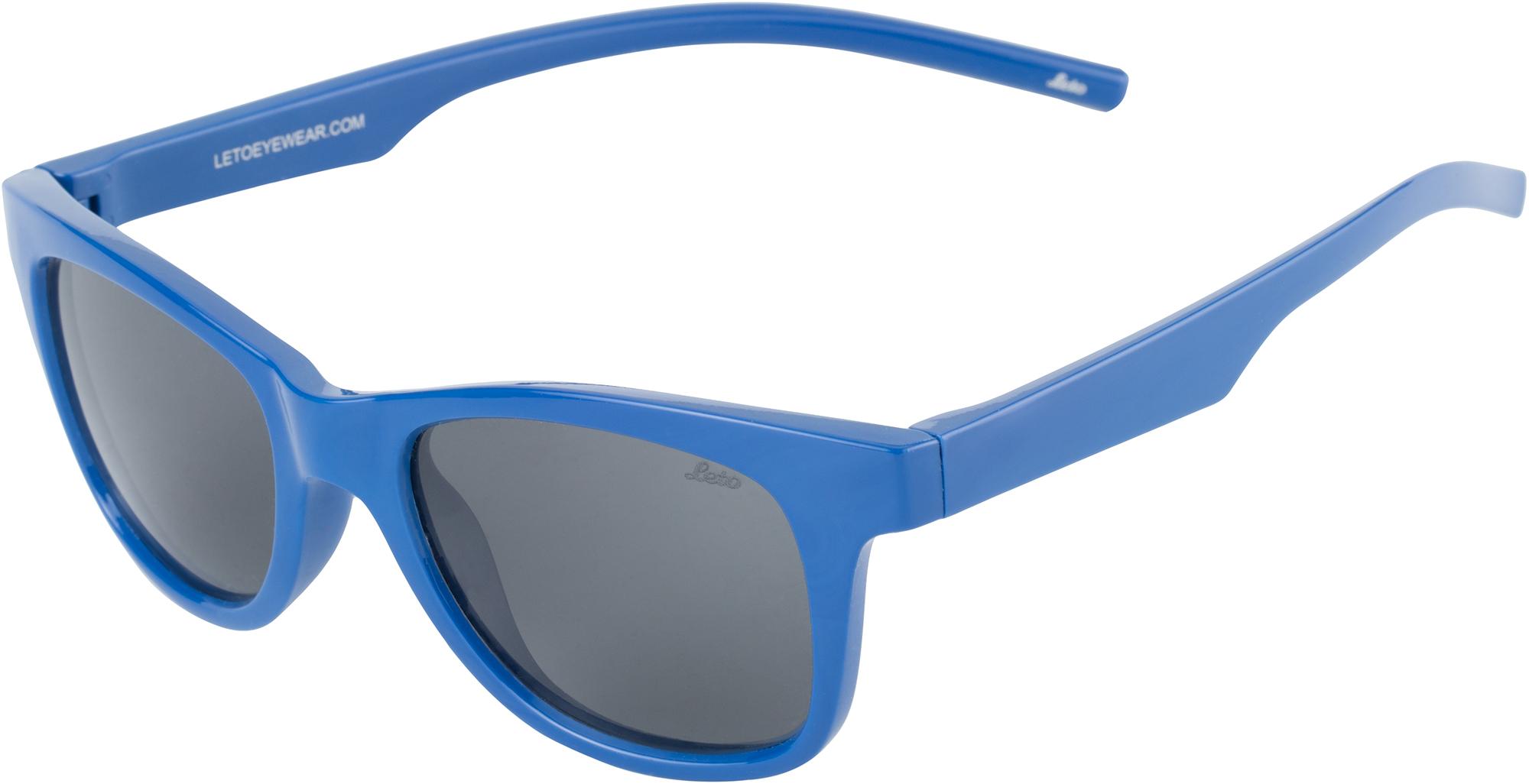 Фото - Leto Солнцезащитные очки Leto leto солнцезащитные очки женские leto
