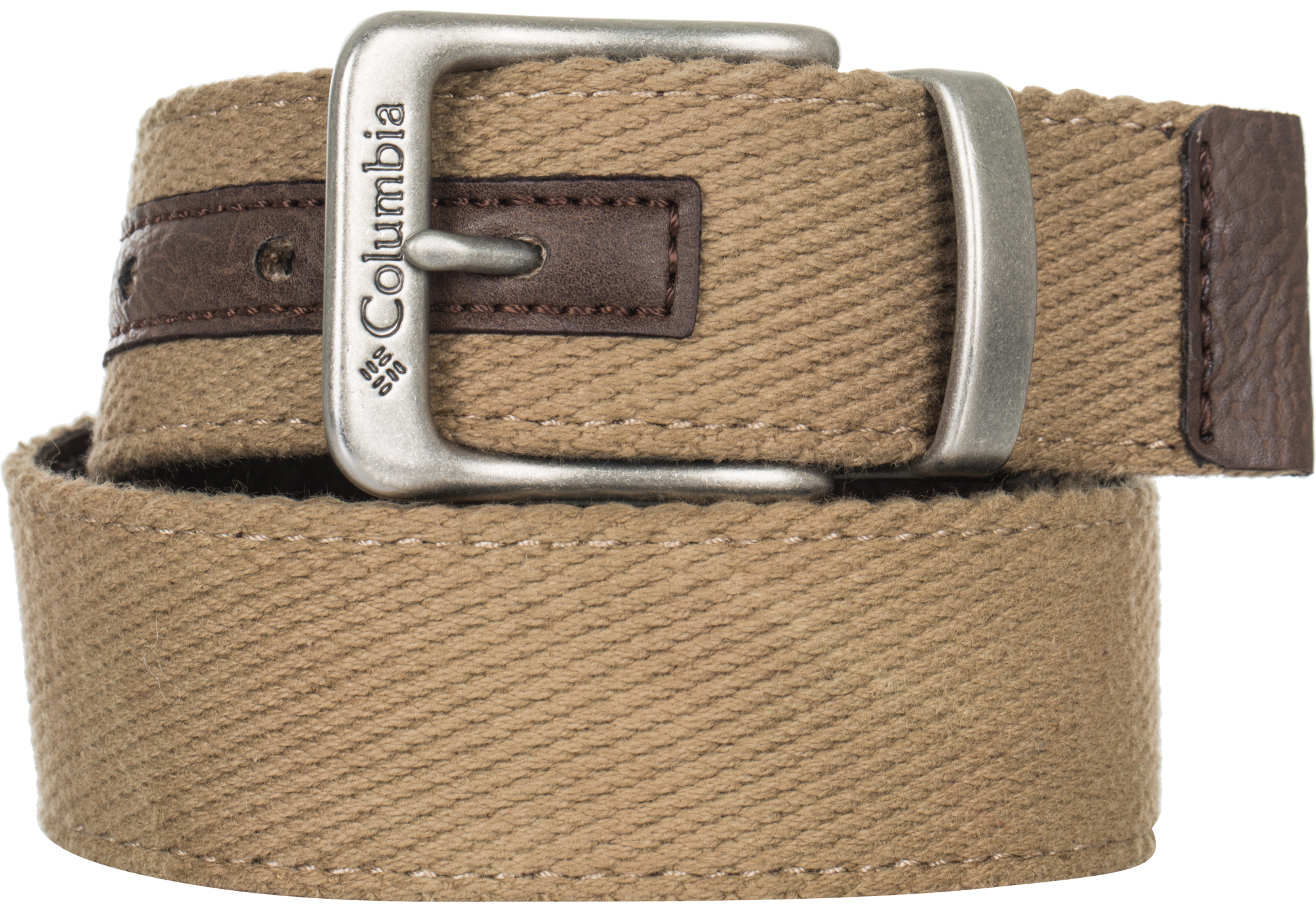 Columbia Ремень Walupt Creek Reversible