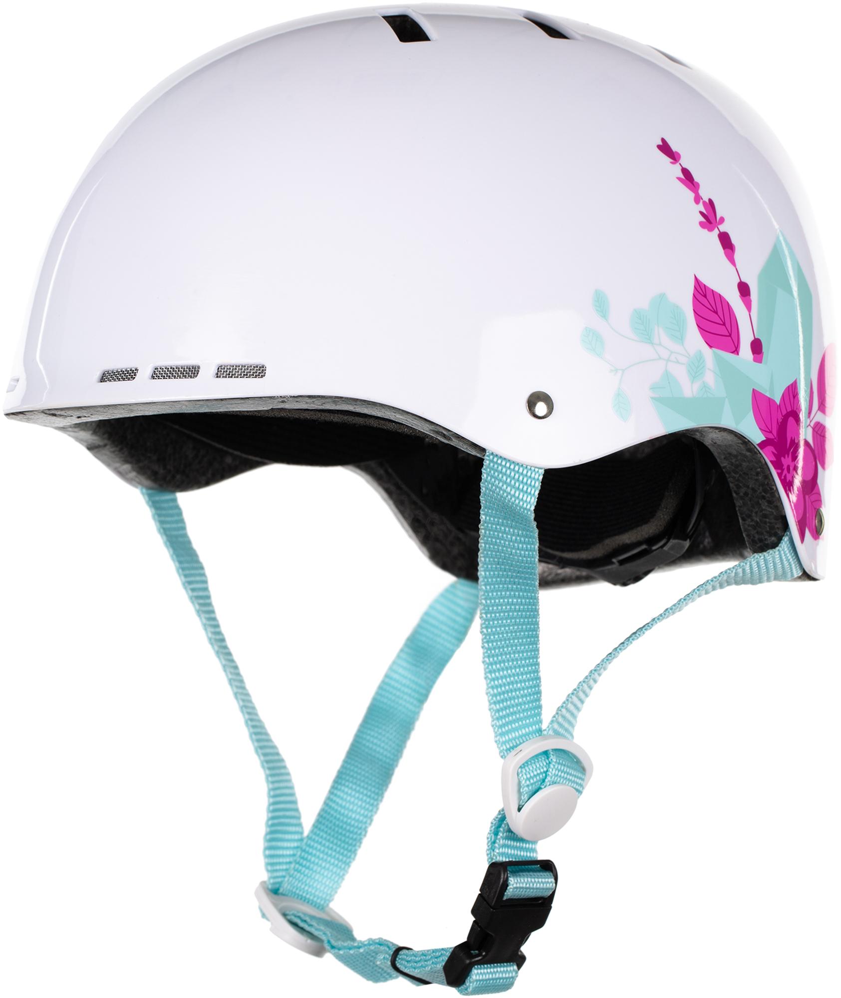 Nordway Шлем детский SLIDE GIRL