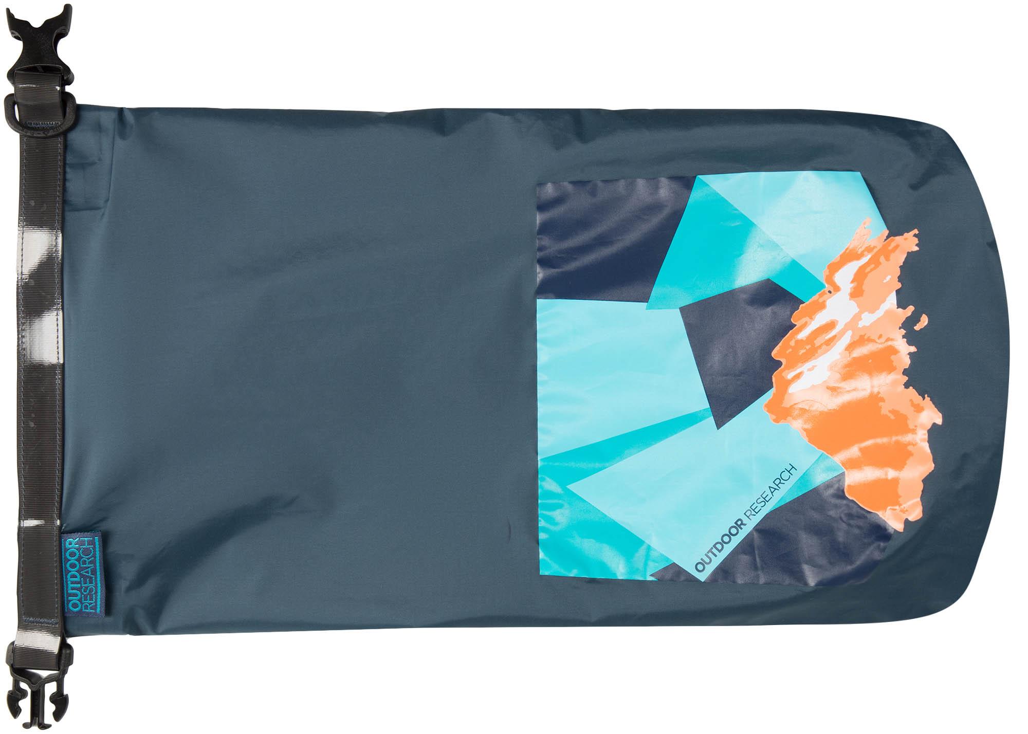 OUTDOOR RESEARCH Гермомешок OUTDOOR RESEARCH Beckon, 5 л outdoor research гермомешок outdoor script dry sack 10 л