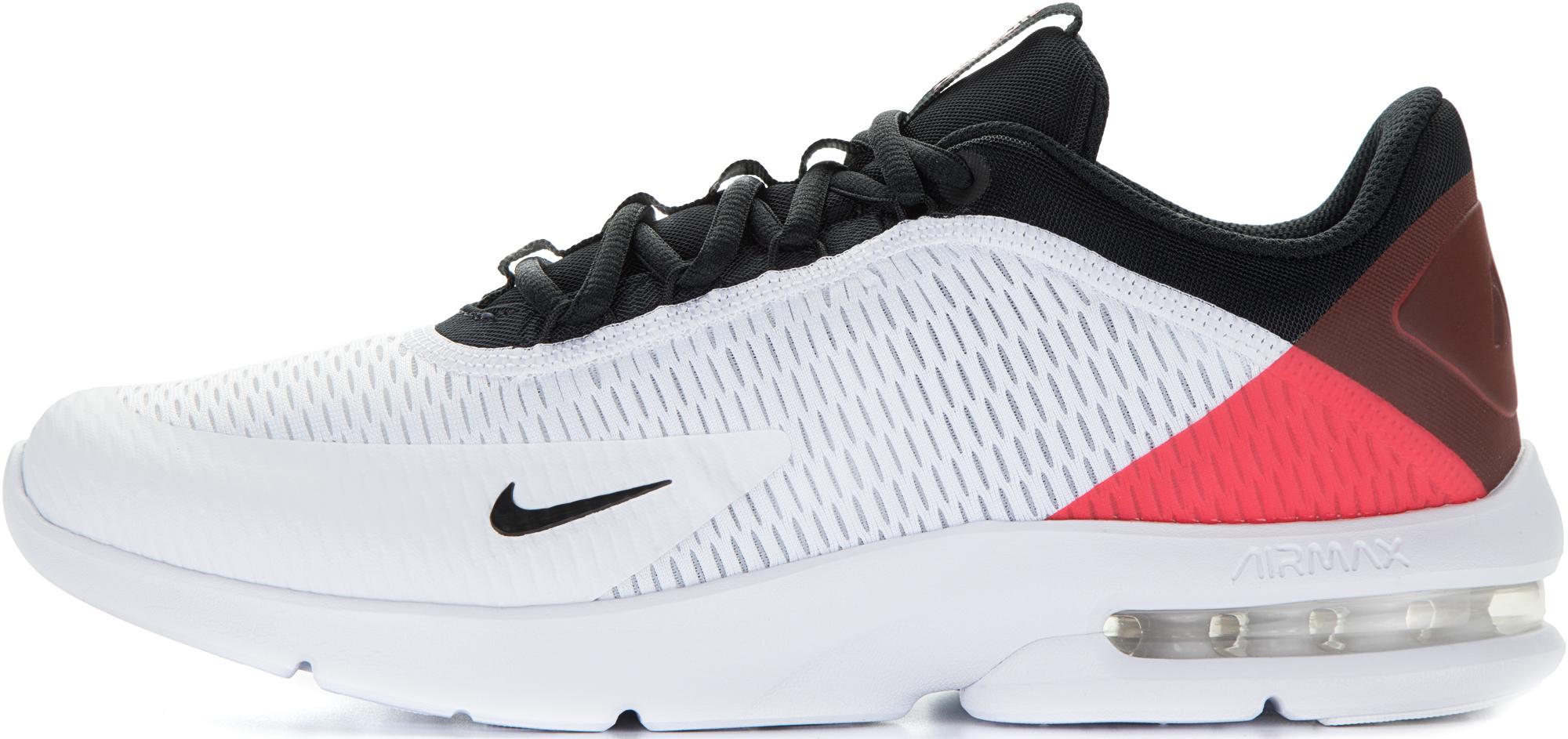 Nike Кроссовки мужские Nike Air Max Advantage 3, размер 45 цена