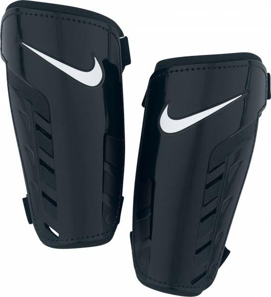 Nike Щитки футбольные Nike Tiempo Park