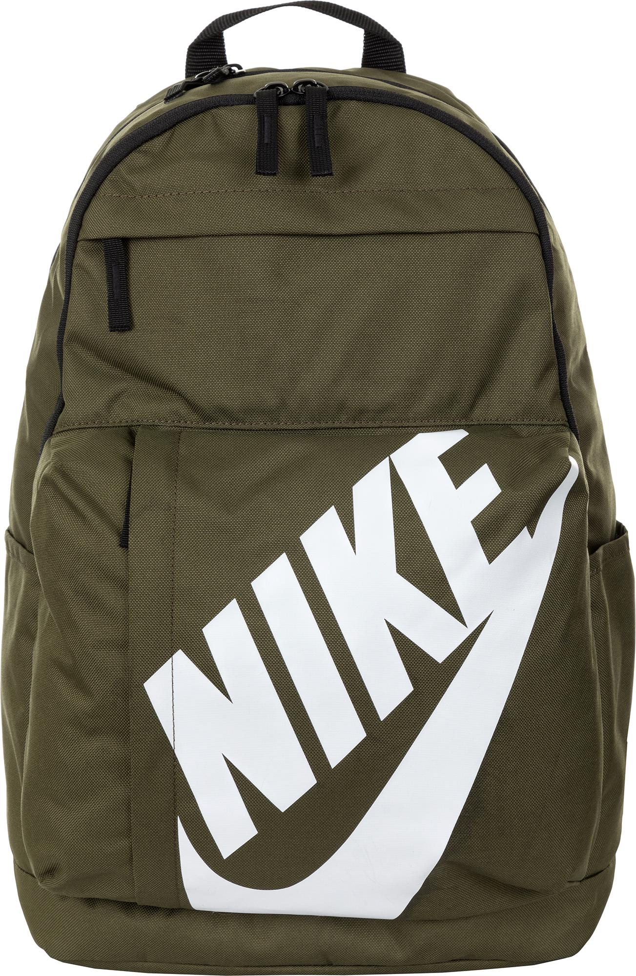 Nike Рюкзак Nike Sportswear Elemental, размер Без размера стоимость