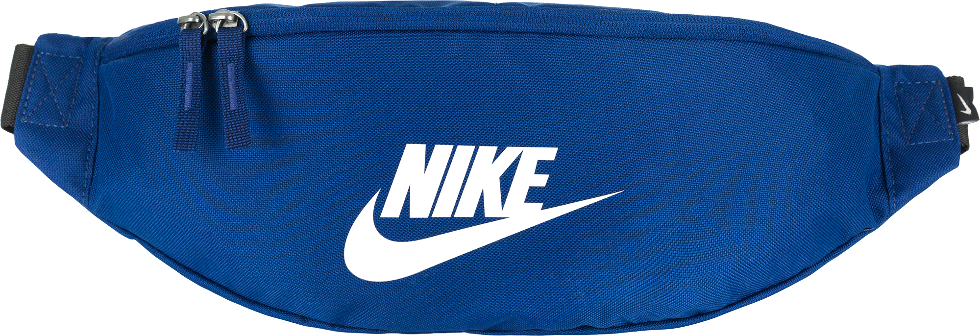 Nike Сумка Nike Heritage