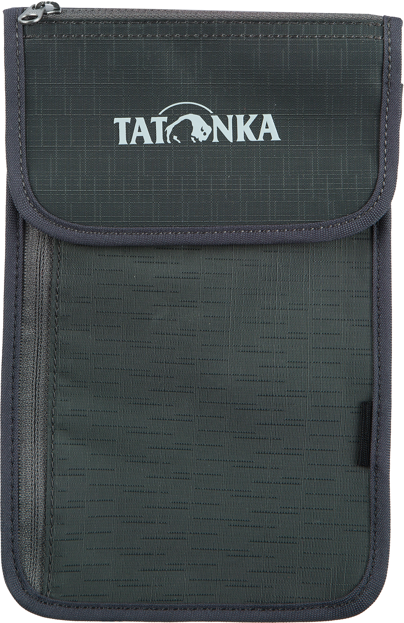 Tatonka Кошелек Tatonka NECK WALLET кошелек tatonka travel wallet цвет синий 2915 004