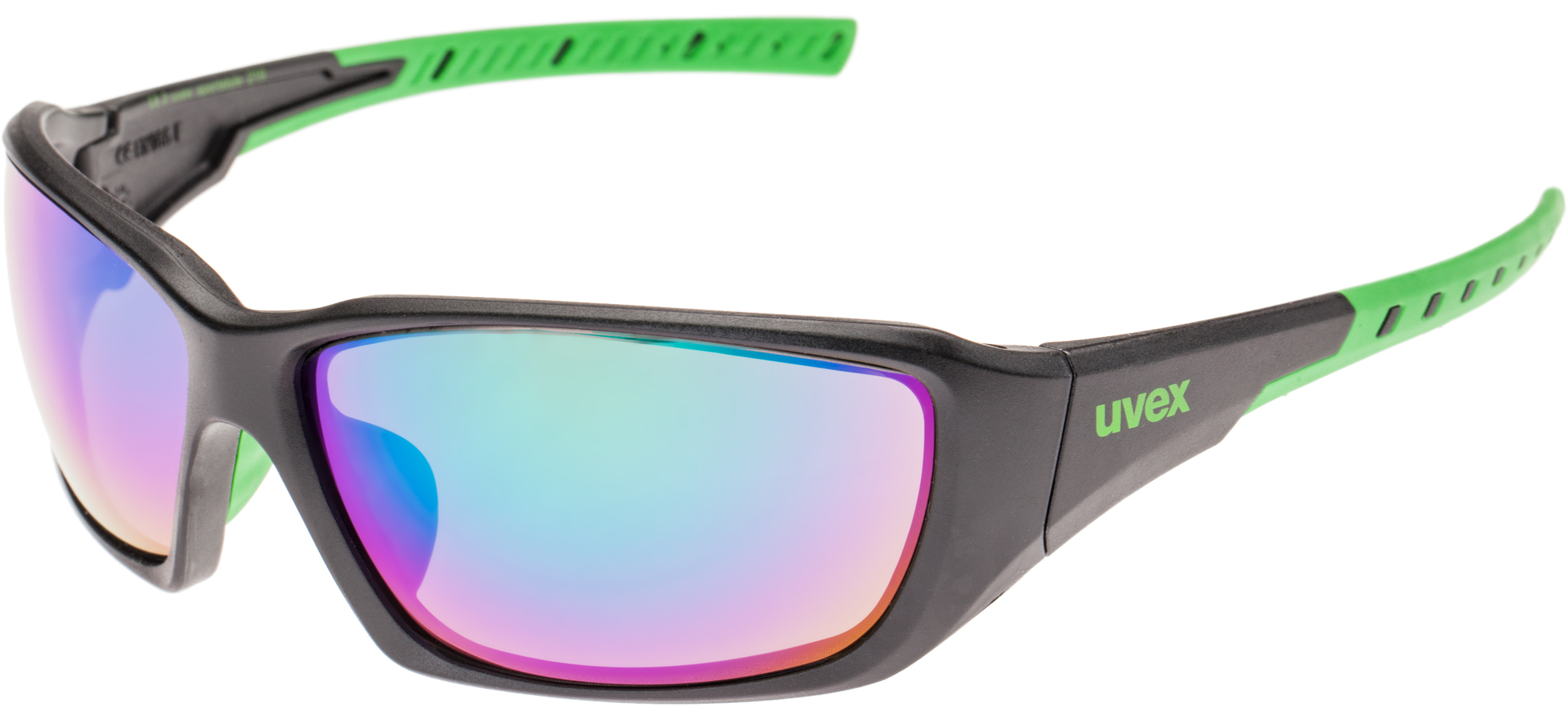 Uvex Солнцезащитные очки Uvex недорго, оригинальная цена