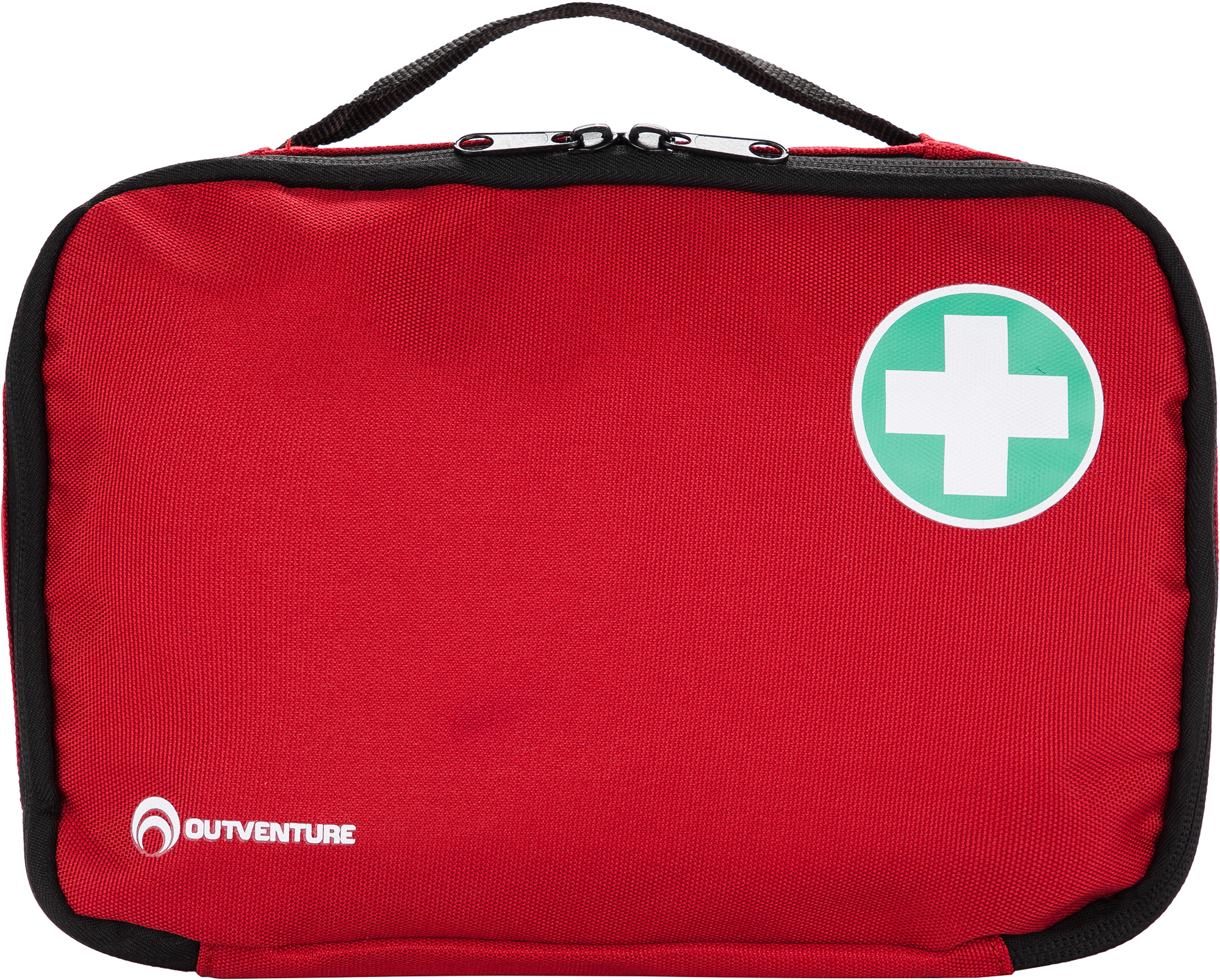 Outventure Сумка для медикаментов Outventure First aid bag