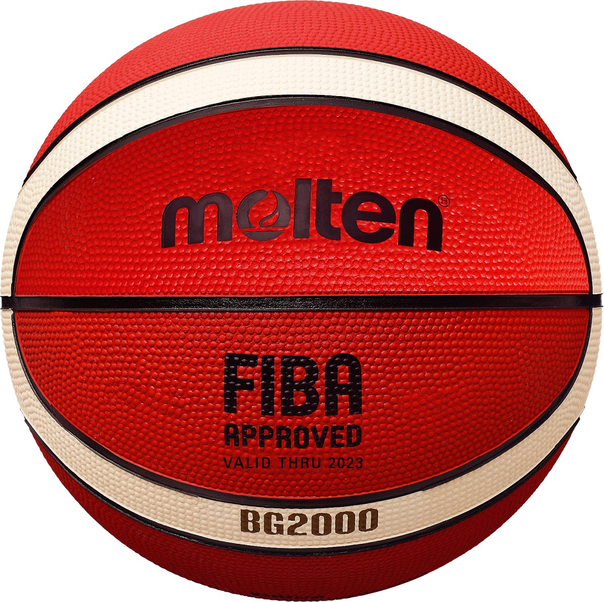 Molten Мяч баскетбольный Molten цена