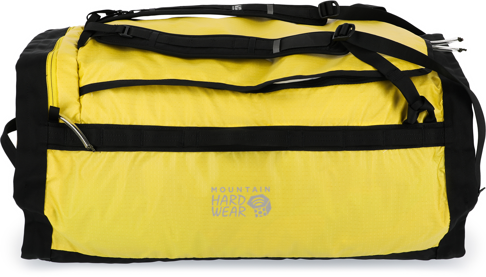 цена на Mountain Hardwear Сумка Mountain Hardwear Camp 4 Duffel 95