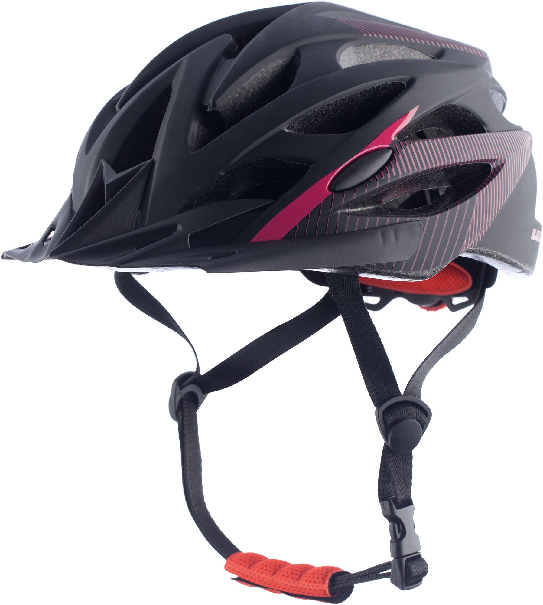 Stern Шлем велосипедный Stern